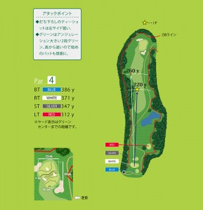 forest_map10