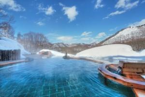 0117_眺望の湯