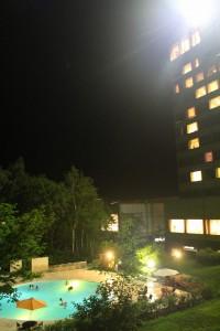 twilight pool (2)