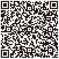 iphone用QRコード